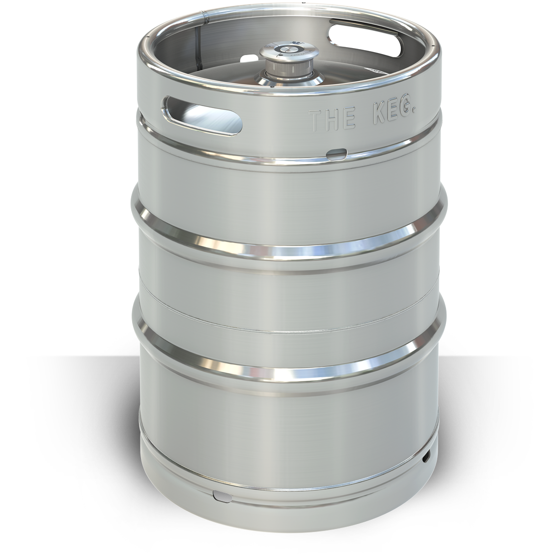 The Din Keg Our Slim And Individual Keg