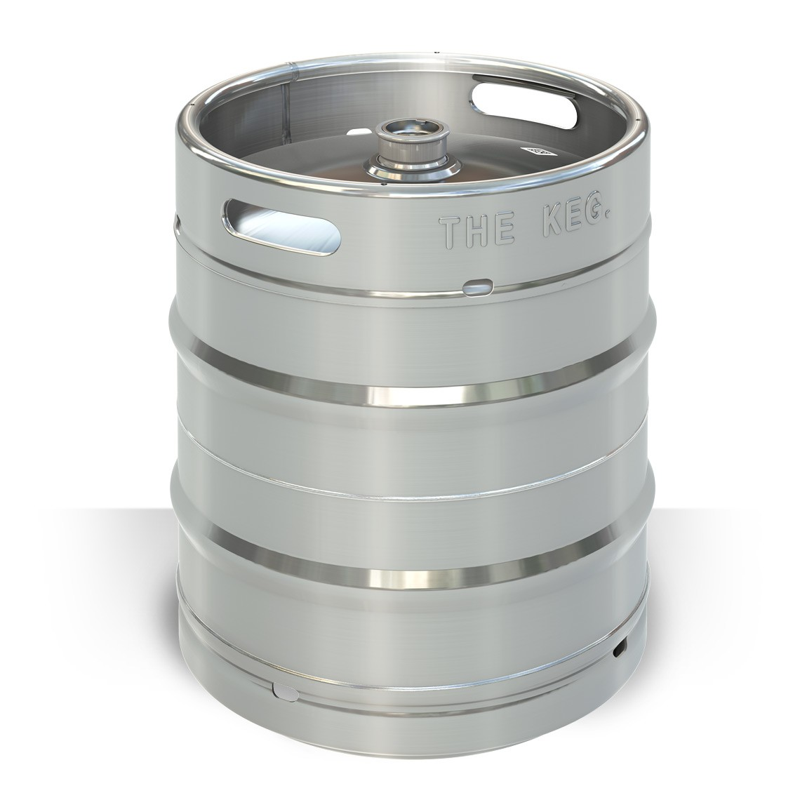 blefa kegs stainless steel kegs100% steel kegs from blefa beverage systems