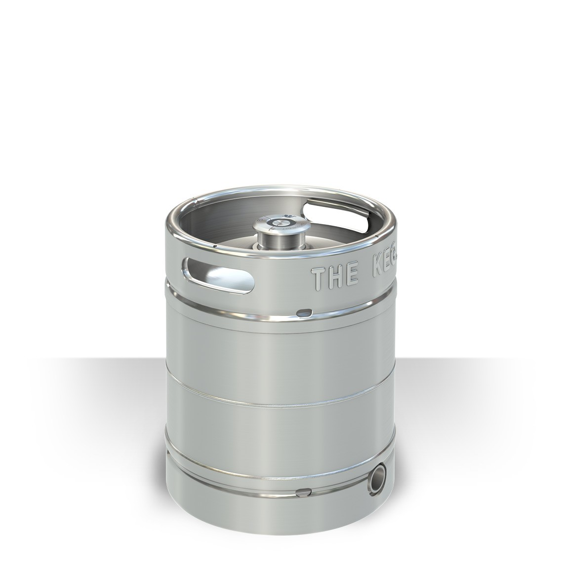 Party keg for special occasions