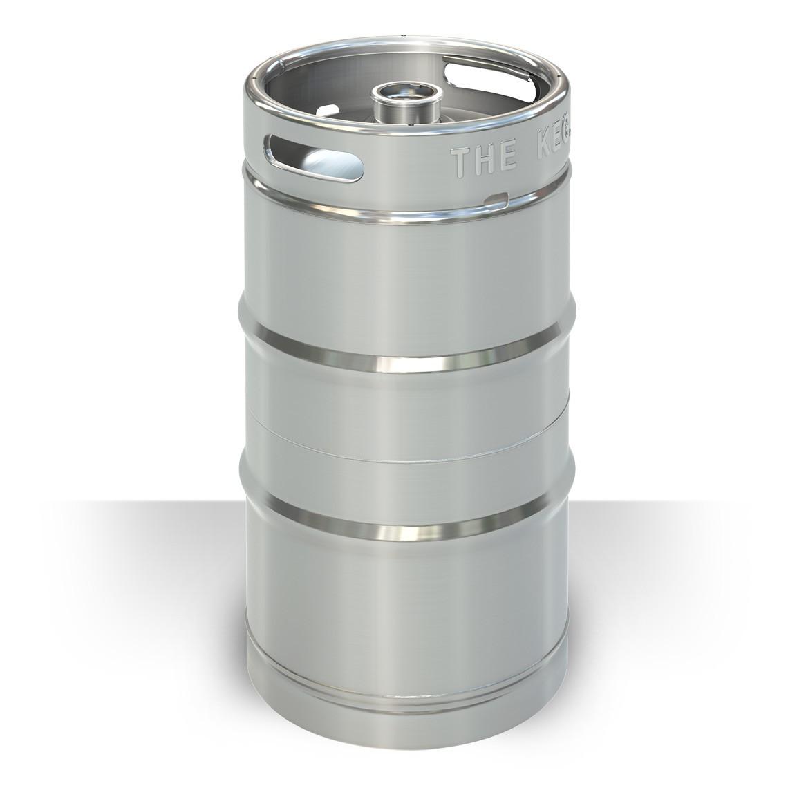 Blefa Kegs Stainless Steel Kegs